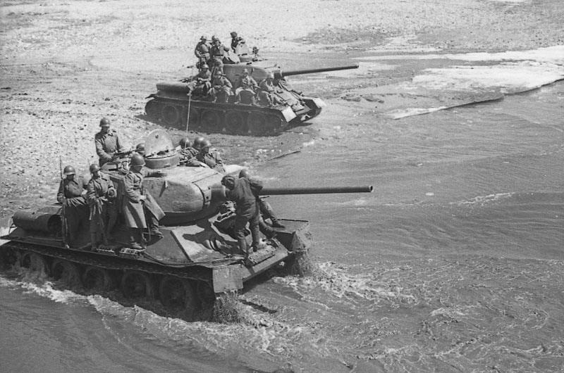 Mandchourie 1944  426916manchuria