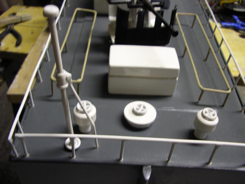 LA COMBATTANTE II VLC 1/40è  new maquettes - Page 3 427187IMGP0066JPG