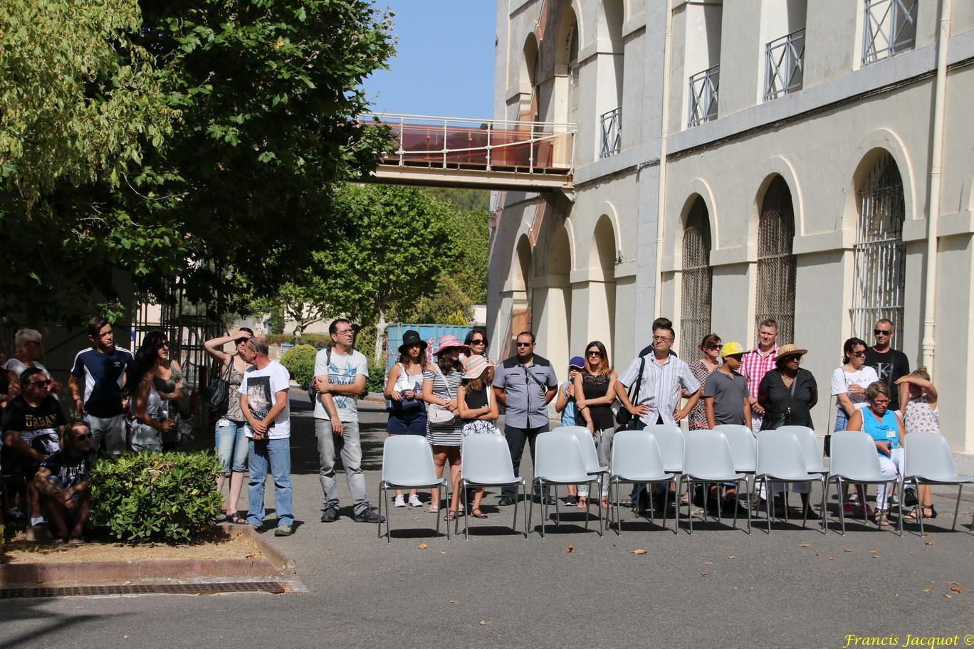 """[Les écoles de spécialités] P.E.M. """"Pôle Ecoles Méditerranée"""" 4275468003"""