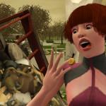 Les Sims™ 3 : En route vers le futur 4277277DystopiaBug150x150