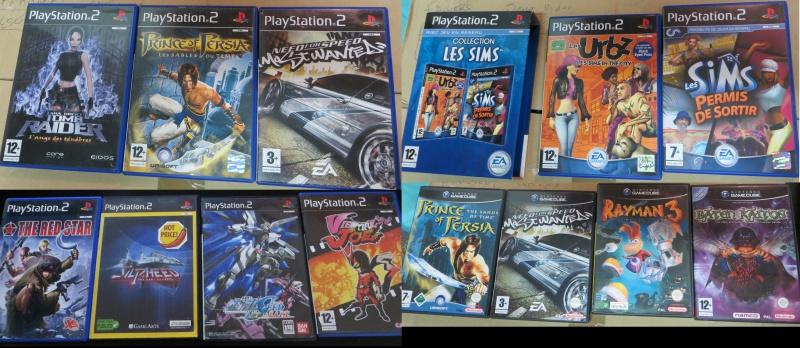 [ESTIM] Jeux PS1/PS2/MD/GC 427958Compil01
