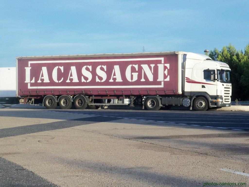 Lacassagne (Cestas 33) (repris pas les transports Guyamier) 428250photoscamions9septembre201124Copier