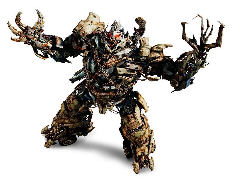 Concept Art des Transformers dans les Films Transformers - Page 3 42846861784599242ba5a2d5b3omegatron