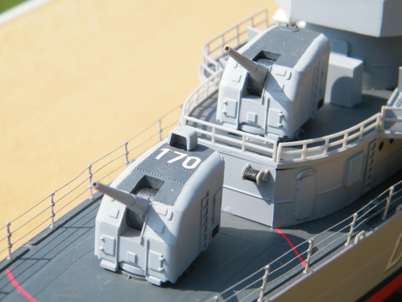 Destroyer Fletcher-Class au 1/144 42890420110901Destroyer0004