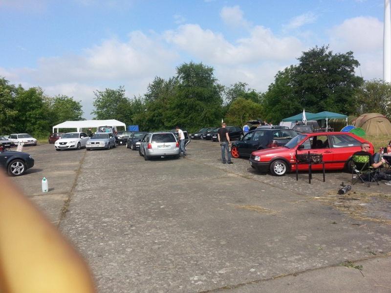VW Days 2K14 les photos... 42914410356418102021808386246561515482240723151565n