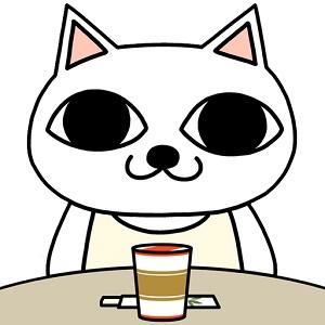 Nekojiru Sou (Cat Soup) 429240Nyatta