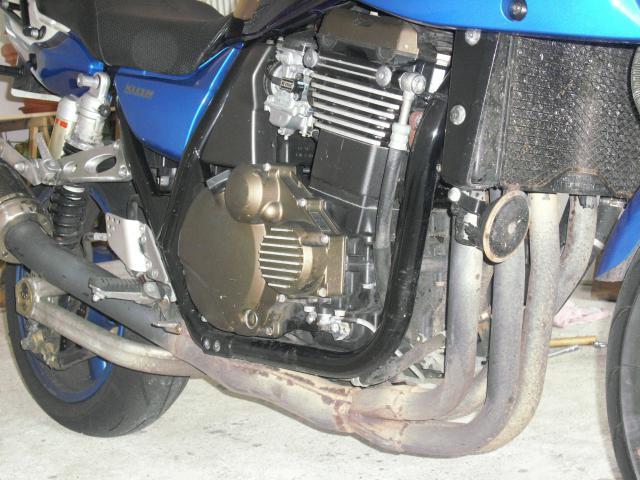 le topic des motos que vous avez possédées - Page 2 429505essaidusabotavantpeinture4