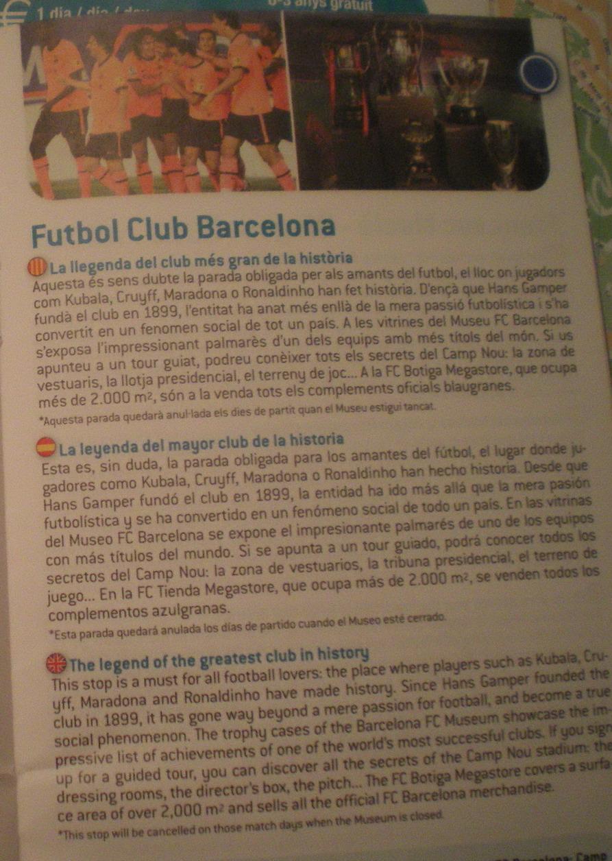 BARCELONA   BELLISSIMA VAMOS REMUNTADA Y REVENIDAD - Page 12 430108IMGP4896A
