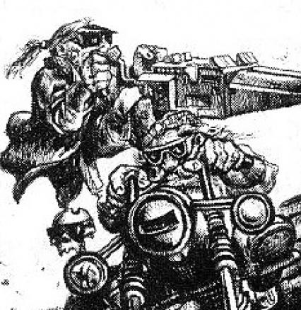 Assaut sur Zebra (campagne narrative) - Page 2 430376squattrike