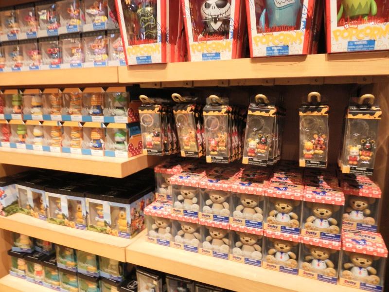 Les accros du shopping à Walt Disney world - Page 2 430881SAM4489