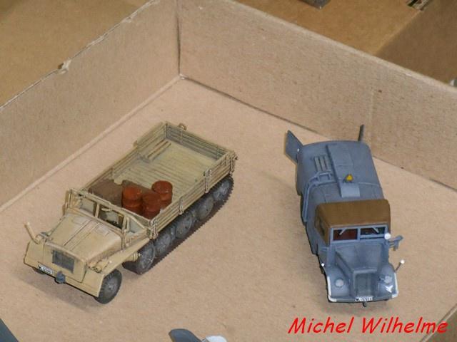 OPEL BLITZ  tankwagen  430917DSCN9138Copier