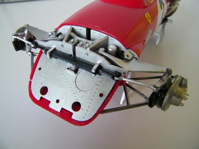 Ferrari 312B 4312451000381