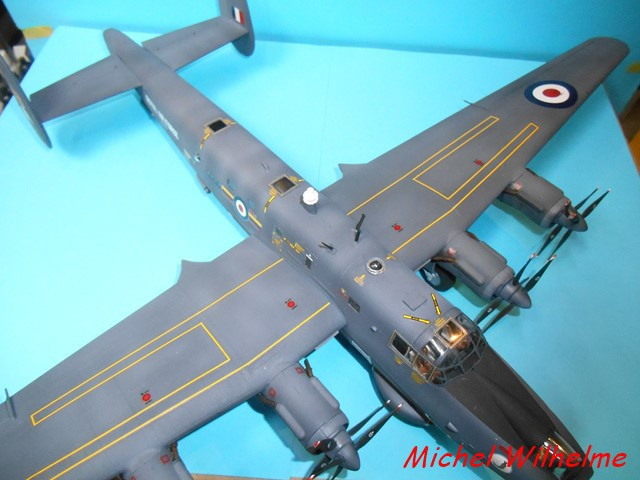 Avro  Shackleton 431360DSCN9155Copier