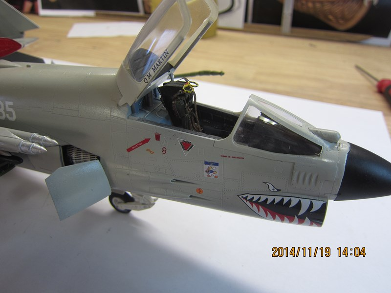 F-8 Crusader au 32 431440IMG2266Copier