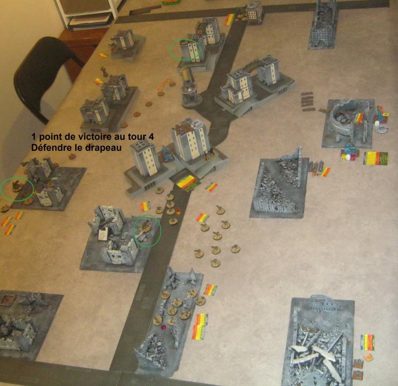 Assaut sur Zebra (campagne narrative) - Page 2 431705IMG0444