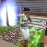 Les Sims™ 3 : En route vers le futur 4326543MeasureCheerfulness150x150