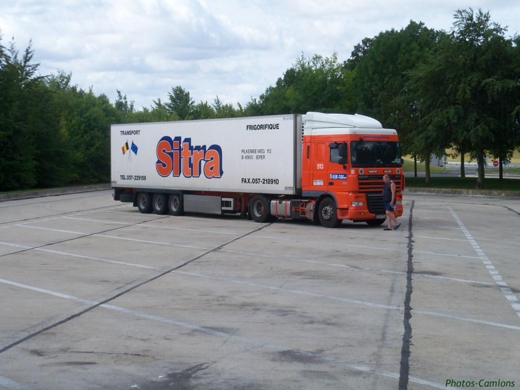 Sitra - Saelens Group  (Ieper) 432891photoscamions24VI1130Copier