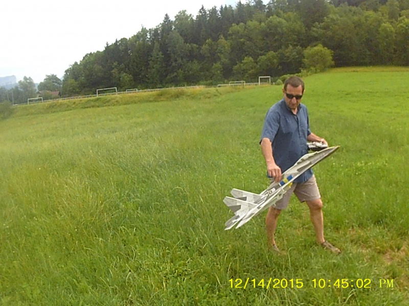 Ma rubrique parapente et drones. - Page 2 433201005