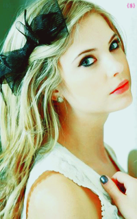 Ashley Benson 433425Ashley04