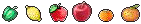 Aideen (Forum RPG- Romance - Science fiction - Aventure) 434226fruitss