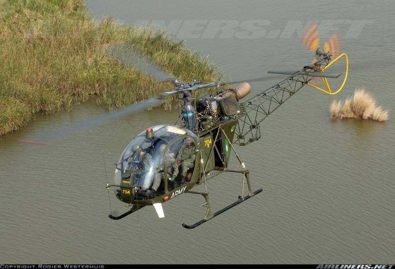 Walkera 4f200lm army 4347011506081