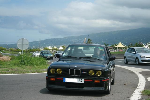 Bonjour de l'ile de la Réunion. 435032Photo028