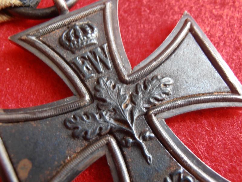 Prix Croix de fer + Copie des sachets - Page 2 435057PB030030