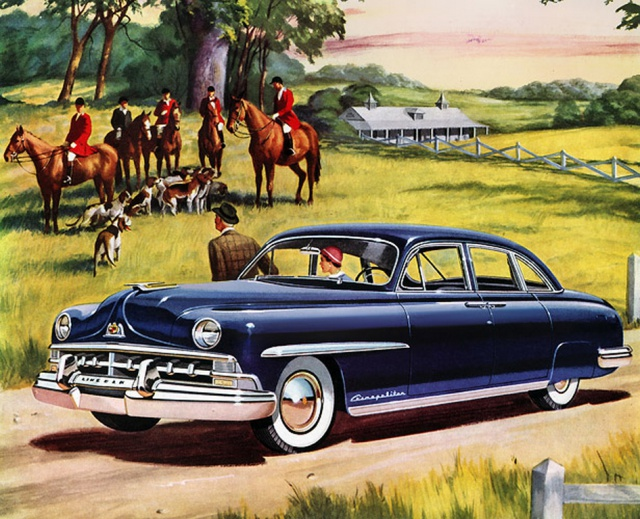 Antique Cars Adverts Revised 4357911950LincolnCosmopolitan