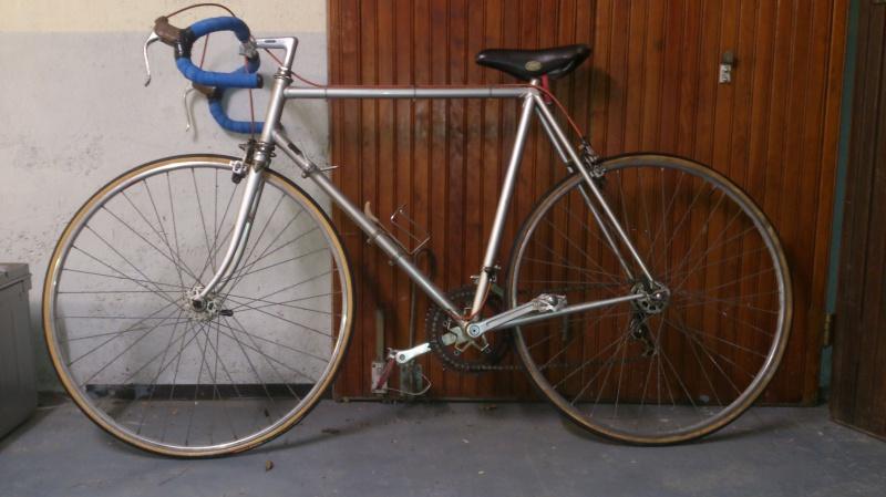 Motobecane C4 ~1980-82 436008DSC0728