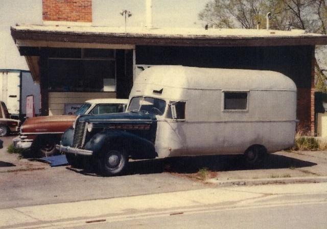 """Hot Rods """"Camper/motorhome"""" 436967rv38Buickcamper021000"""