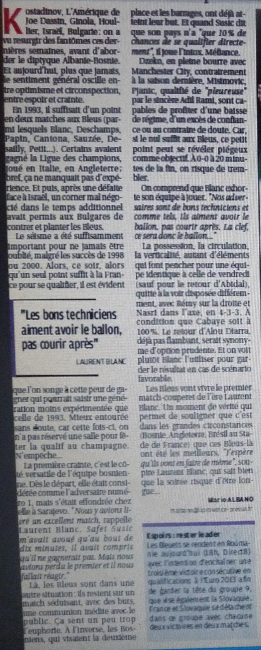 EDF A LA TELE !!!!!!!!!!!! - Page 2 437011P1230280