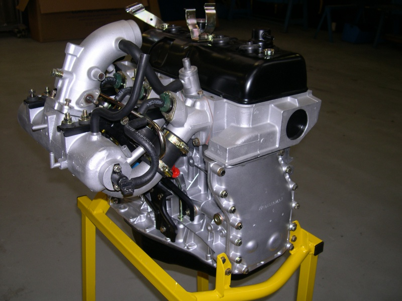 moteur d'expo - Page 2 437200DSCN7963