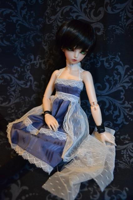Fairytales Treasures - vêtements par Nekochaton et Kaominy - Page 2 437676DSC0320