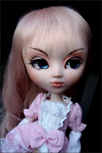 [Eternia FullCusto] Katherine, petite peste en rose. 437844SS852087png