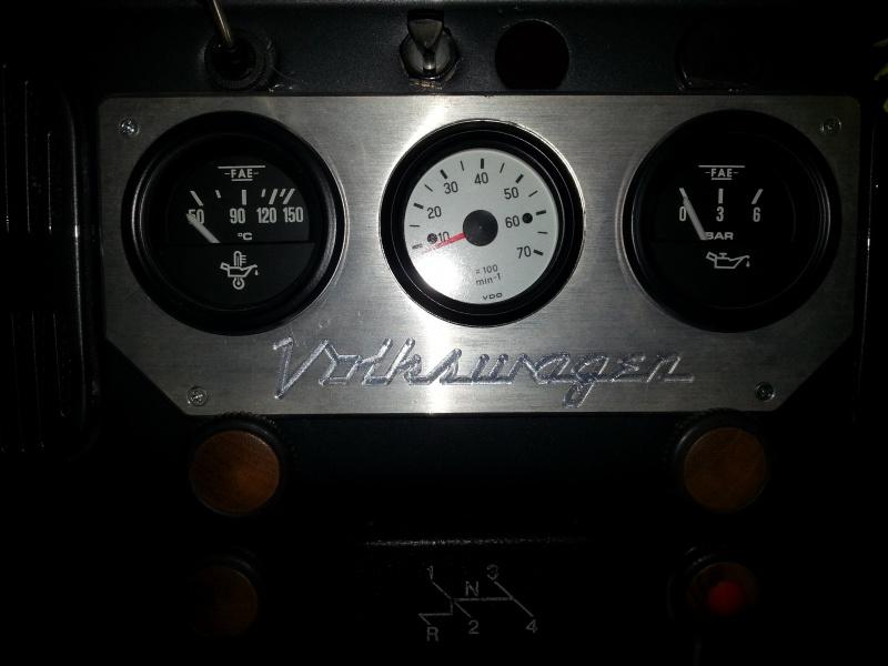 pression d'huile dans les chaussettes  43833920140608184918