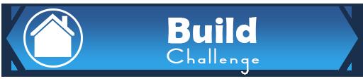 Challenges Sims à gogo ! - Page 2 438447EBuildChallenge