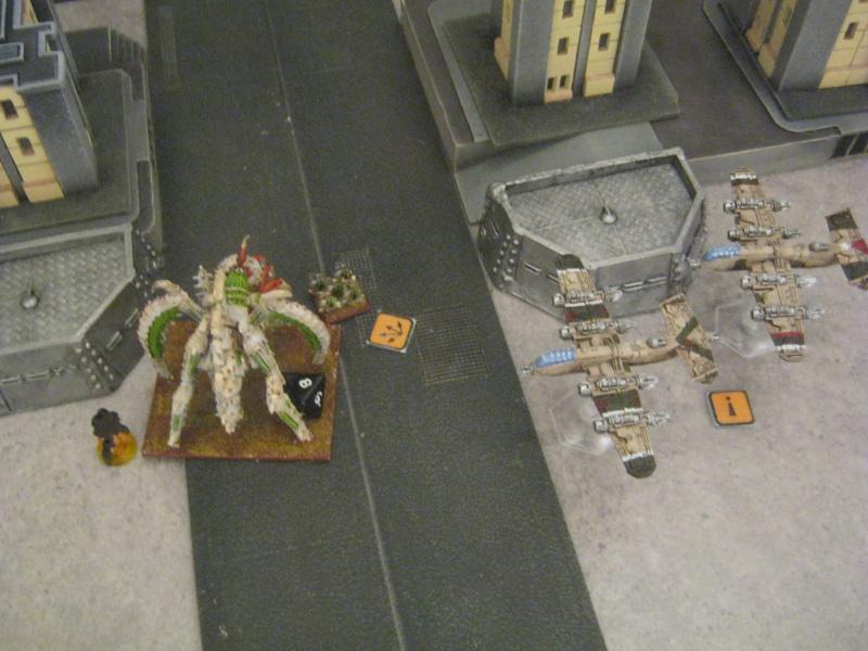 Assaut sur Zebra (campagne narrative) 438542sophia280