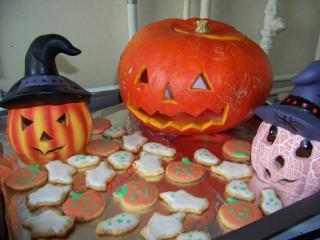 Sablés d'halloween - Page 5 438774sablhalloween