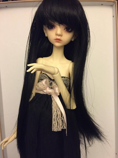[VENTE]- Lyseron Asella et Darktales -Tête DollChateau Bella 43898114958014101546866124136841735496276o1