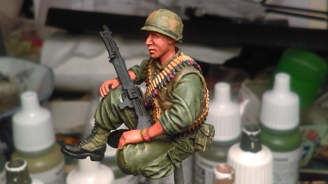 GI VIETNAM 1/35 HOBBY FAN - Page 2 440183M48FIG40
