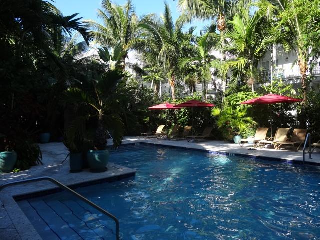 First Visit WDW/Miami/Key West halloween 2013 - Page 7 442335DSC04155