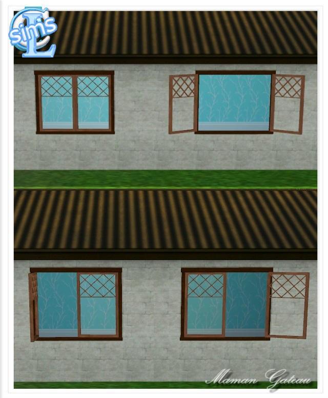 [Site Sim 3] Choco & lova sims  - Page 15 443055793