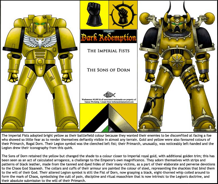 [Anteverse] Dark Redemption : les loyalistes du Chaos ! 443602DRImperialFistsbyKoilungfish