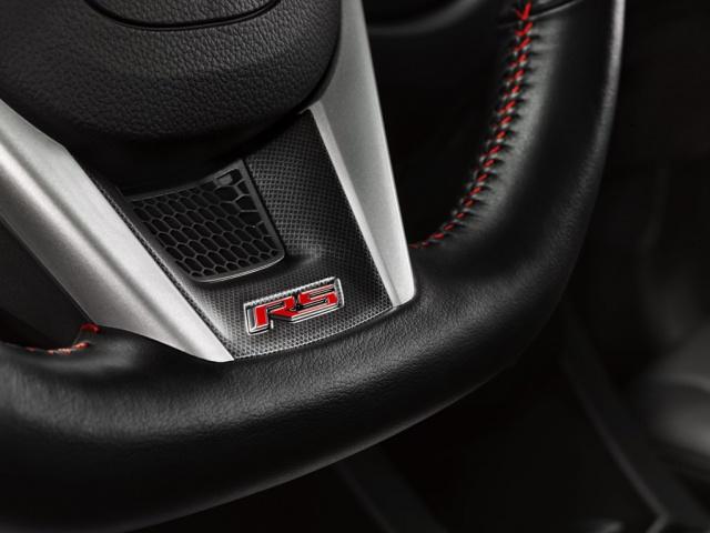 Chevrolet lance l'Aveo RS en Europe  444924chevroletaveors03
