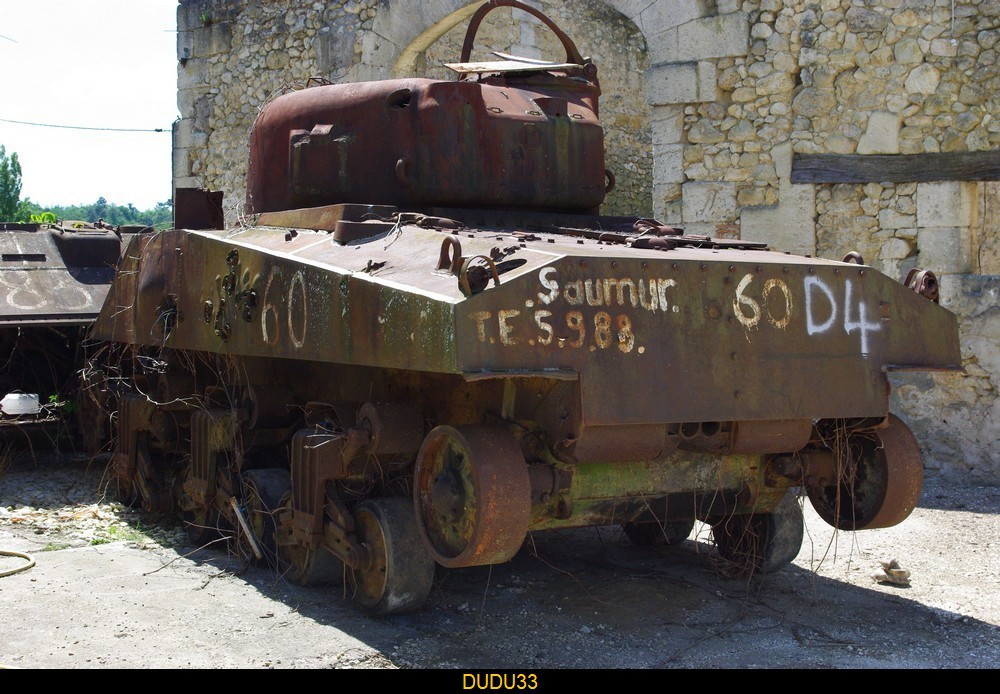 Sherman M4 A2 DV  445031imgp5825rimagesiacom8knl