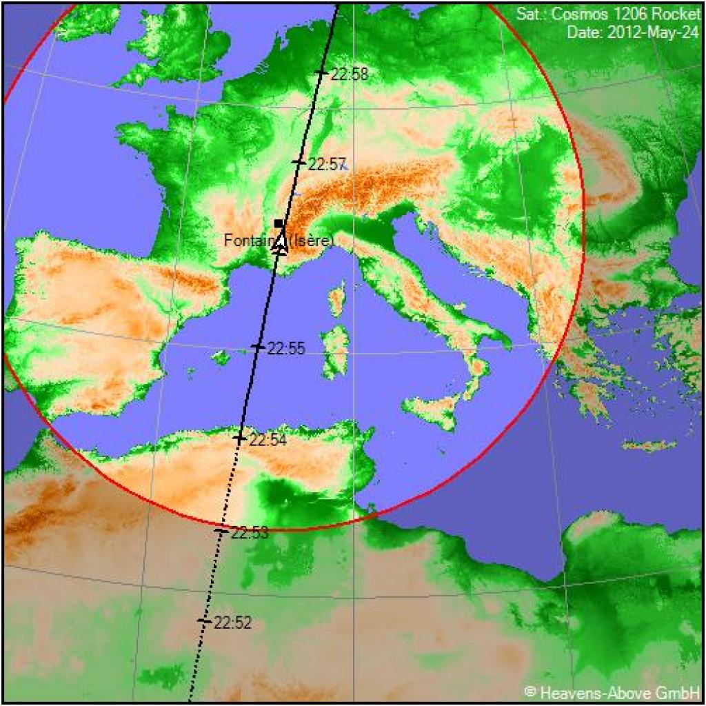 2012: le 24/05 à 22h45 - Lumière avec changement d'intensité lumineuse - Fontaine, 38 (38)  445647kryss114