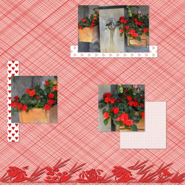 Pages année 2016 de Marie-Christine  (2) 445820palette0216Mudsa0906