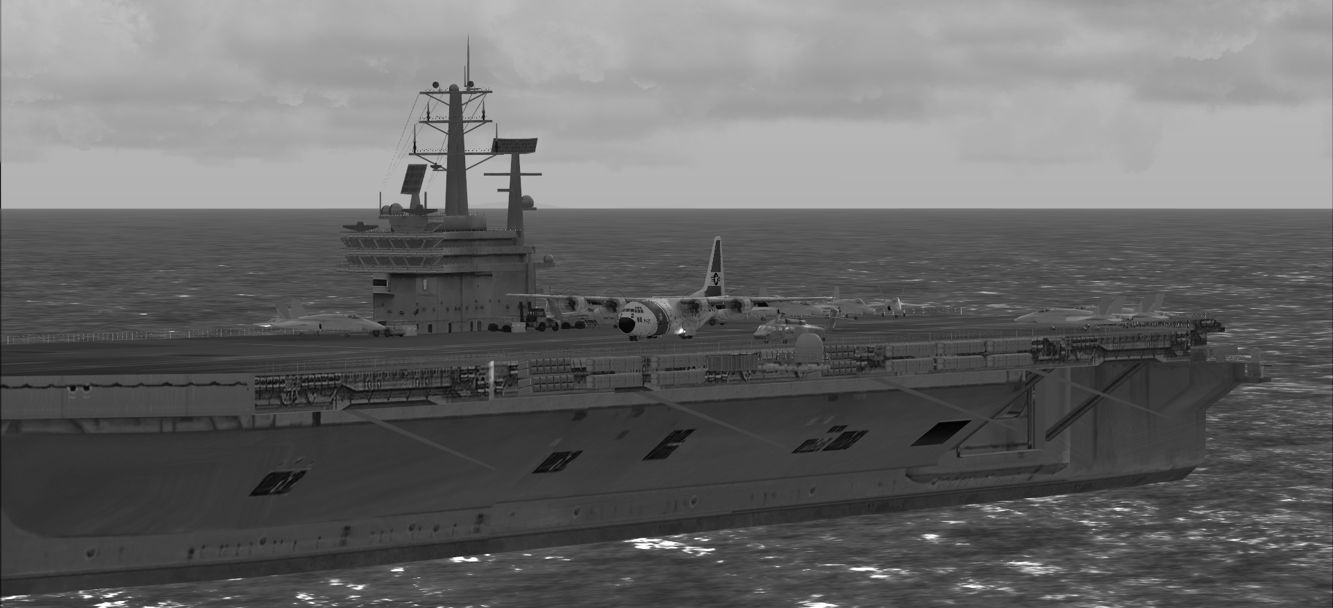 """Assistance à sous-marin """"Objectif réussi"""" 446149981"""