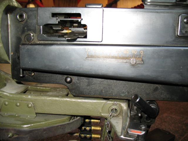 Mitrailleuse suisse Mod. 1911 447678IMG0050