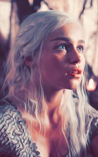 Emilia Clarke ▬ 200*320 447901dany3
